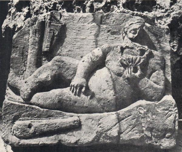 арх-раскоп-геракл