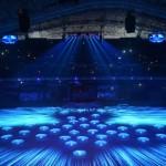 Музыкальный конкурс «Новая волна» пройдёт в Сочи