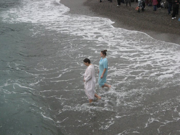 запл-купание