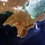 Регистрация права в Крыму