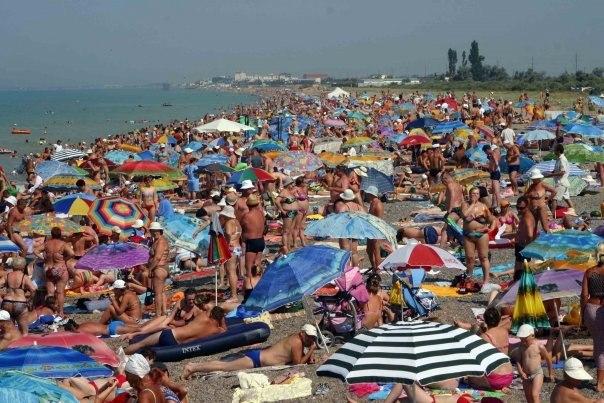 пляж7s