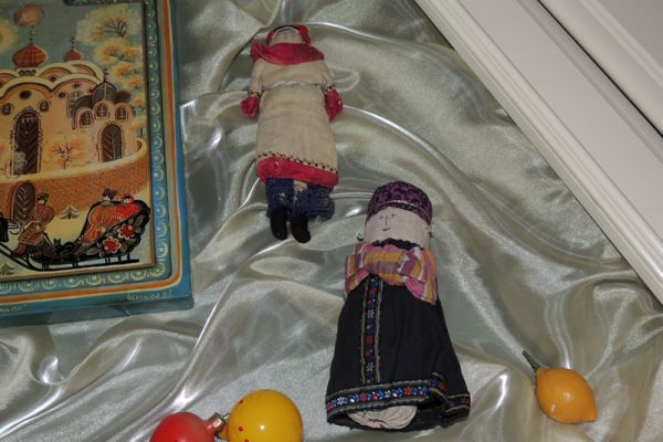 1-куклы-