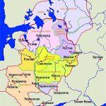 Русские Литвы