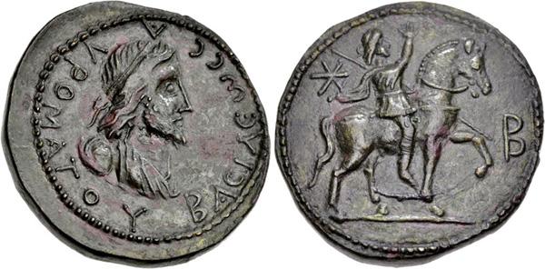 8-dvoinoi-denarii