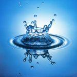 Как экономить воду?