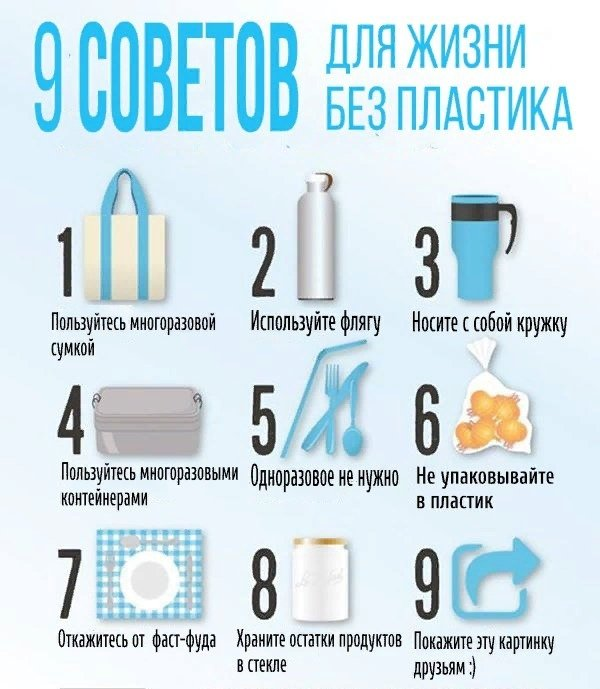 00-жизнь без пластика