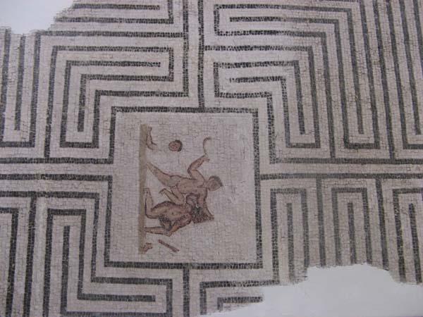 1-Лабиринт Царя Миноса=labirint-carya-minosa