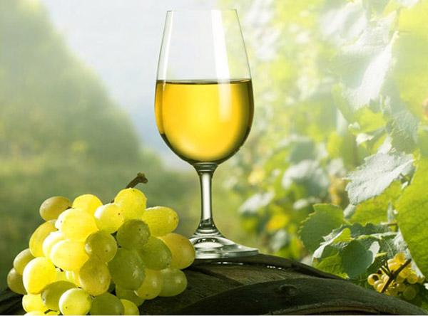 1-вино-s