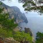 «Самозахваты» земель в Крыму прекратились.