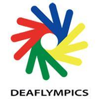 deaflympics