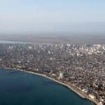 Земельные вопросы в Крыму