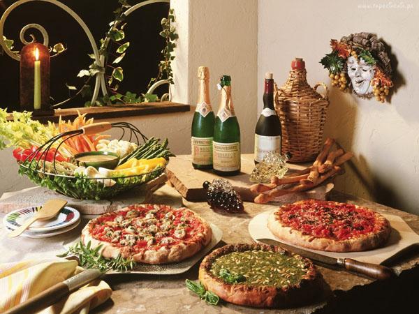 pizza_wina_dodatki