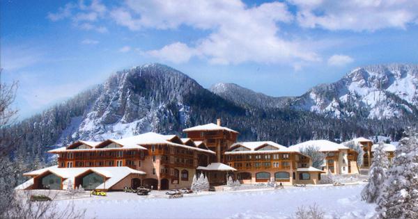 Болгарии. горы=