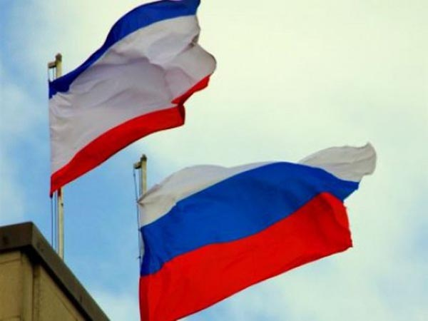 крым-россияg