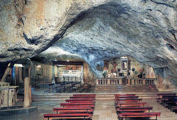 1-Св. Михаила архангела