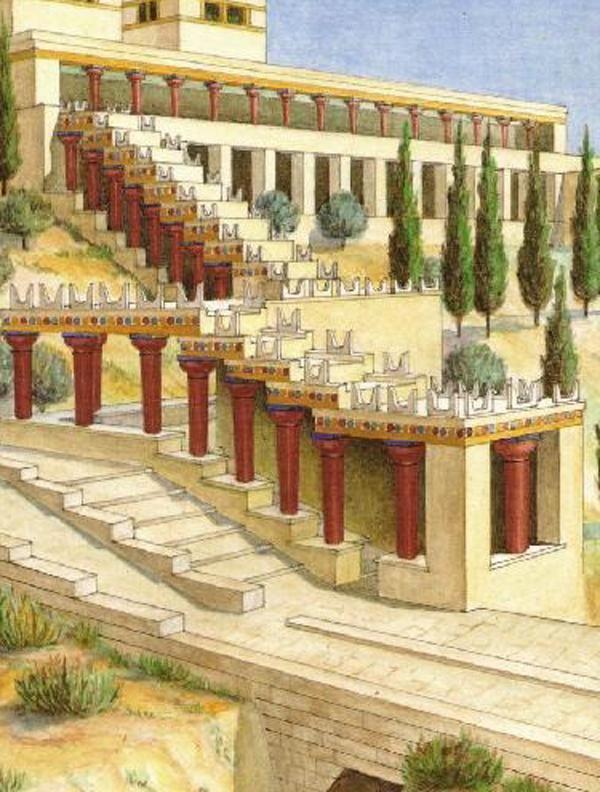 Palace_of_Knossos_Heraklion