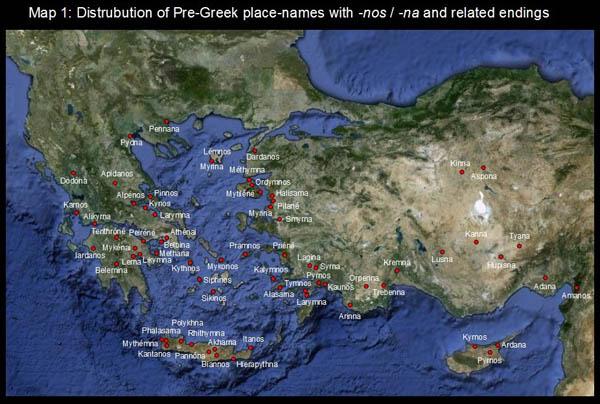 карта-Pre-Greek-01