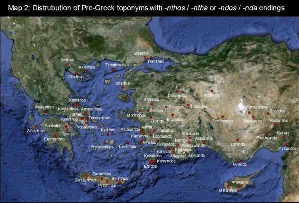 карта-Pre-Greek-02