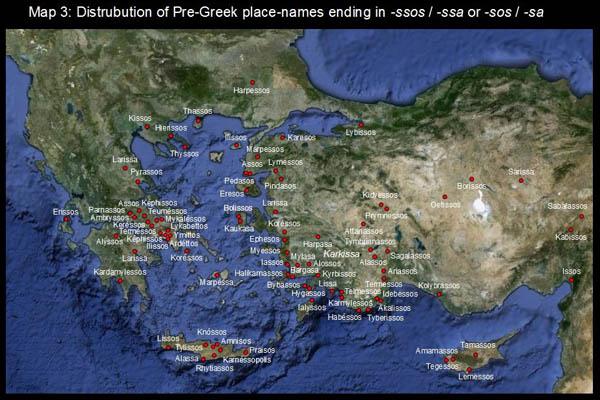 карта-Pre-Greek-03