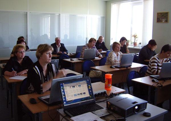 повышение квалификации крымских служащих выделяют 91 миллион
