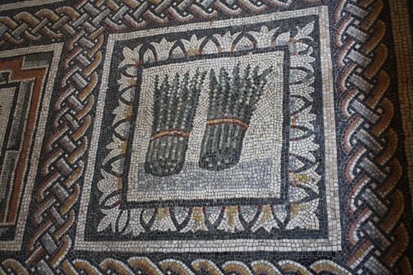 рим-аспарагус-350 г.до н.э.
