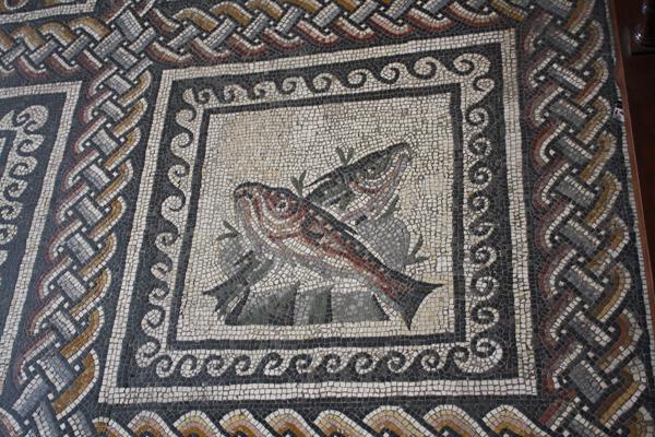 рим-мозаика-350г. до.н.э.