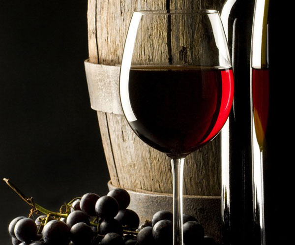 1-krasnoe-wino