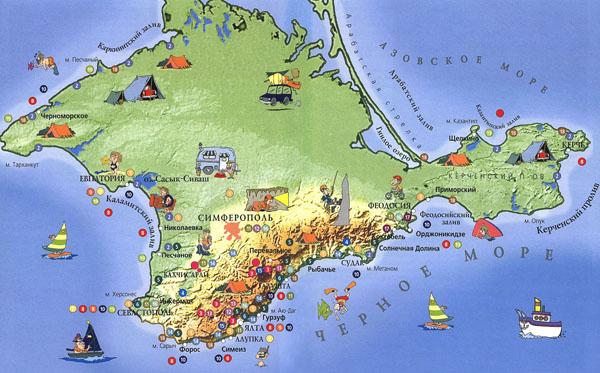 crimea_map_tourism--