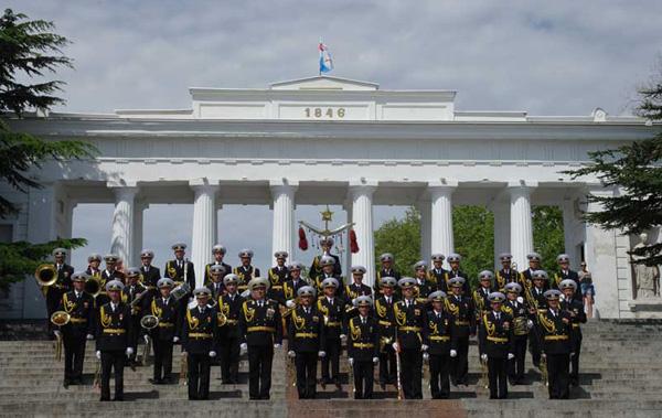russia_orchestra