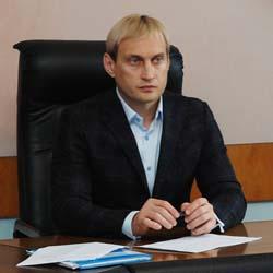 Филонов3