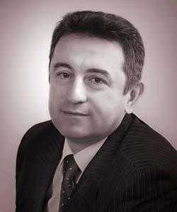 Хаджинов
