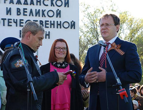 веч- Владислав Пилькевич