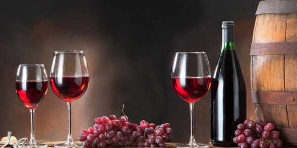 вино-vino