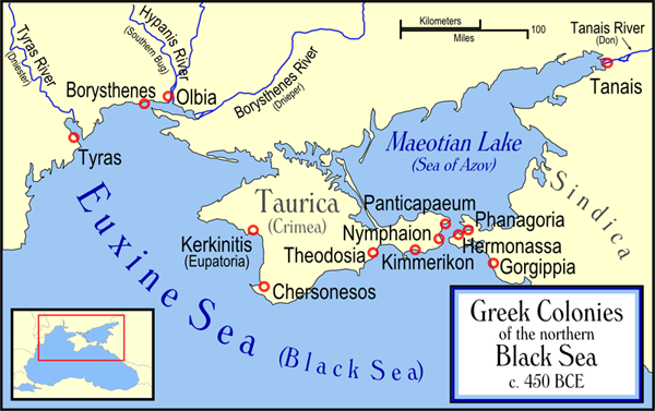 карта-Ancient_Greek_Colonies_of_N_Black_Sea