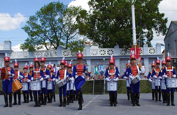 парад-муз-