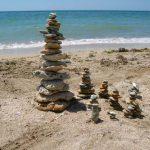 Сохраним один из лучших пляжей в Крыму