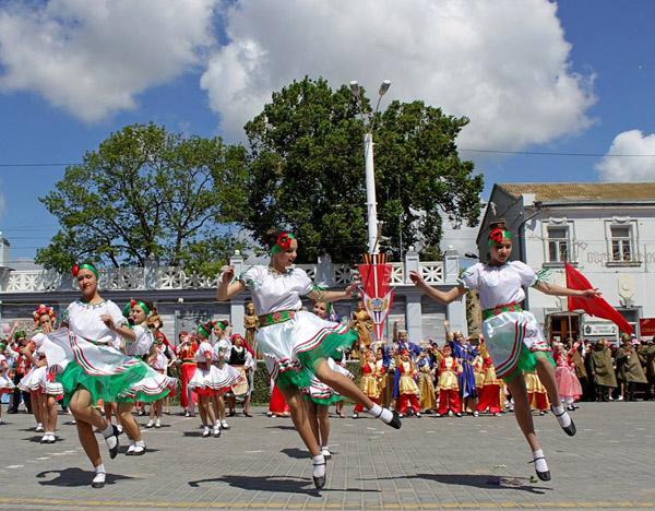 пред-танец--