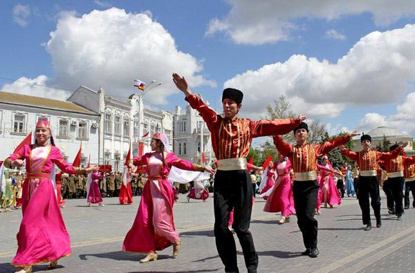 пред-татар-тан-