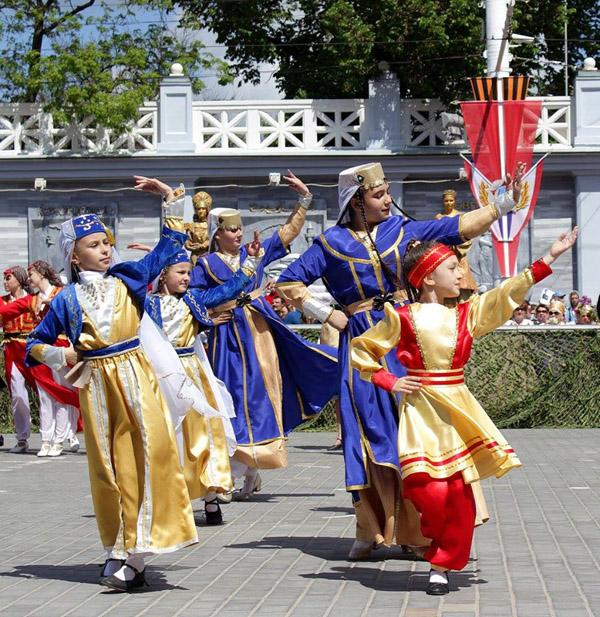 пред-татар-