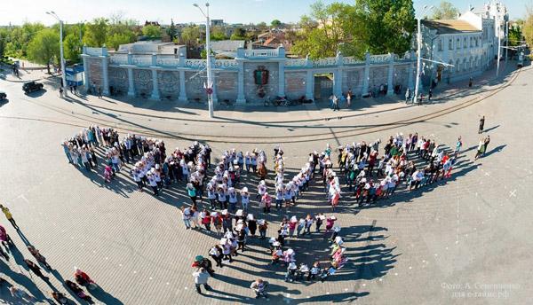 08-05-flashmob1