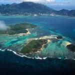 Сейшельские острова — идеальное место для релаксации