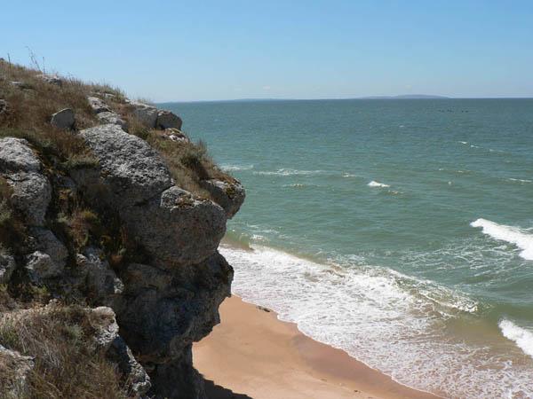 генеральские пляжи2