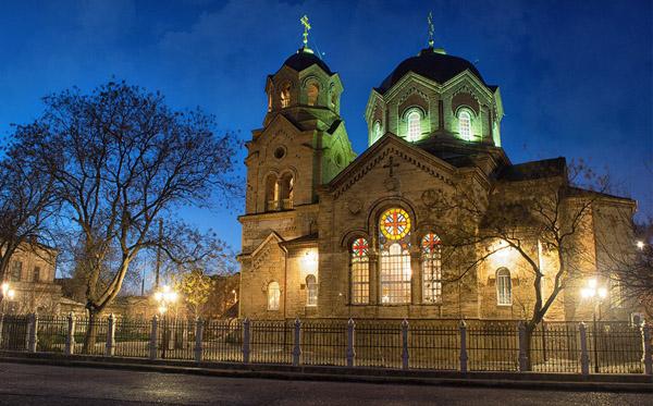 илья-St.Ilia