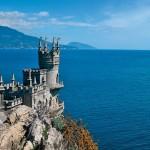 Узнайте больше о Крыме