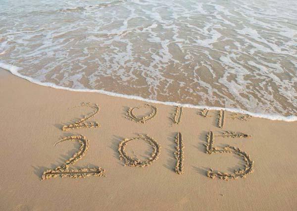 море-2015
