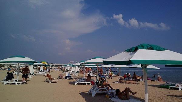 пляж60_n