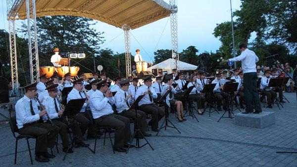 27-ию-оркестр