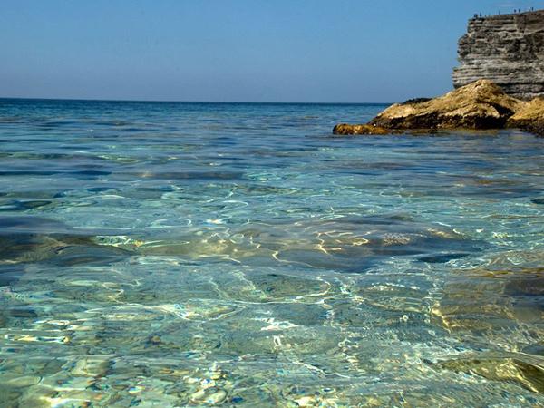 тарханкут-прозрачн-вода