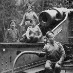 Технологии Первой мировой изменили ход истории.