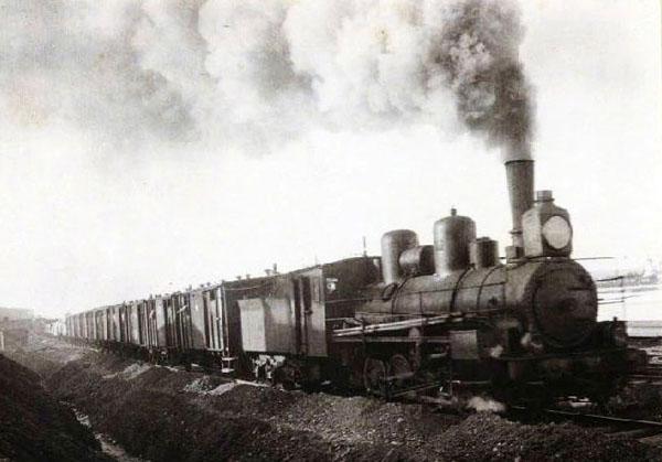 арм-рус-военный поезд-иркутск